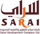 Sarai Real-estate